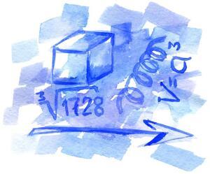 Наука ли математика?