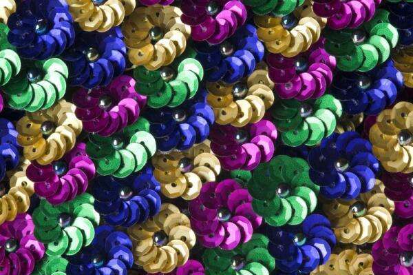 Пасху: Марина рукодельница на все руки: вяжет, шьёт, плетёт из бисера . яиц своими руками . для яиц . . яиц . руками...
