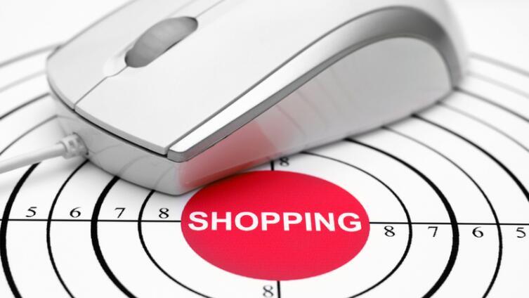 В каких случаях стоит покупать товары в интернет-магазинах?