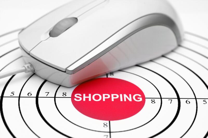 2b36ab9c2fd В каких случаях стоит покупать товары в интернет-магазинах ...