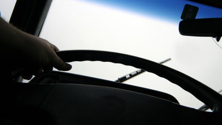 Какое транспортное средство можно назвать вертолётомобилем?