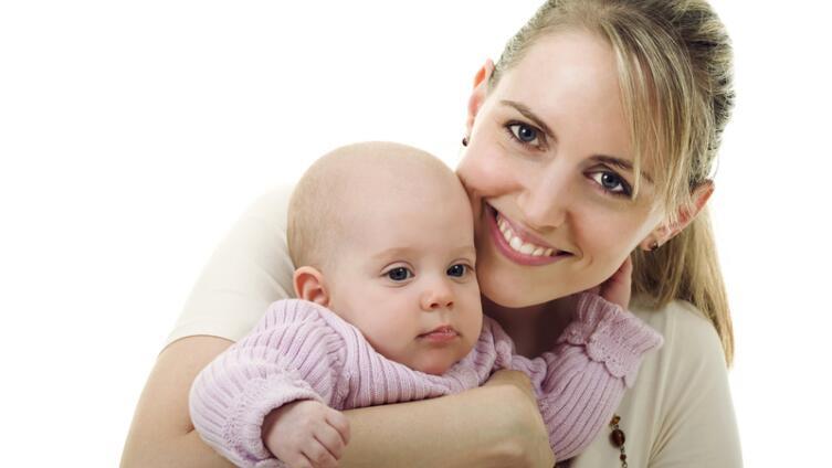 Какие пособия положены мамам, находящимся в декрете?