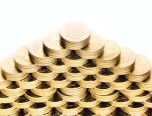 Пирамида МММ-2011. Сколько нужно мошенников и дураков?