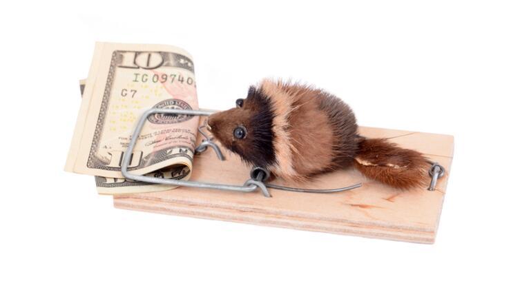 «Осторожно, деньги!» Почему эта фраза набирает популярность?