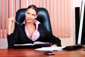 Как превратить потенциального начальника в реального? Три черты Работника Мечты