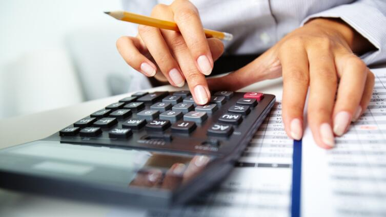 Дебиторская задолженность: что же с ней делать?