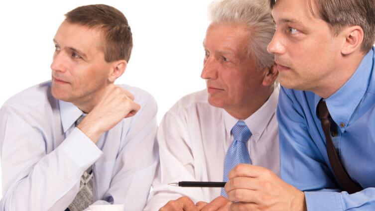 Как стать успешным менеджером по продажам? Опыт руководителя отдела продаж