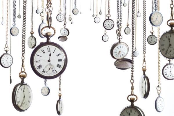 Опоздание: ждать или не ждать?