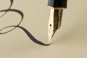 Как написать стихотворение?