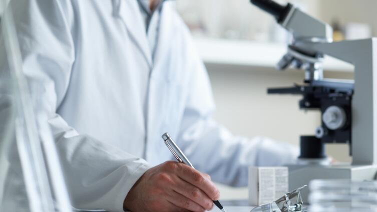 Есть ли лекарство от старости?