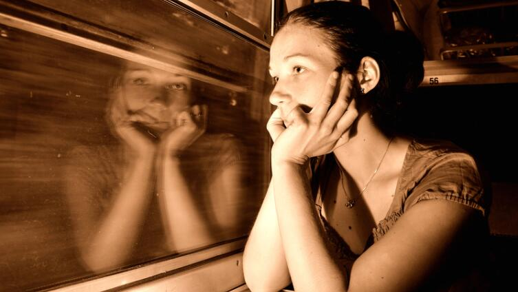 Чувство вины: может ли оно быть конструктивным?