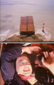 """«Тим Поуп (режиссёр) предложил заснять нас для """"Close To Me"""" закрытыми в шкафу. Это были 12 самых неудобно проведённых часов в моей жизни»"""