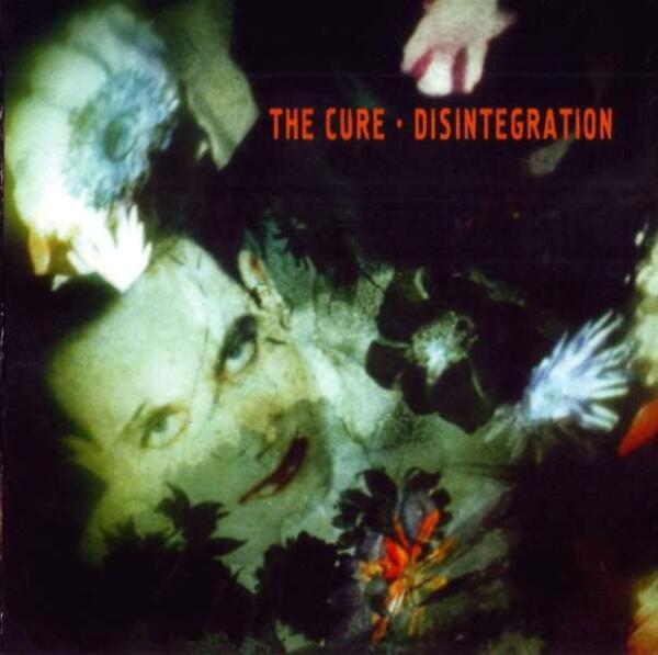 """«Когда мы сочиняли """"Disintegration"""", то все эмоции были настоящие. Это было именно то, как я себя чувствовал. Но я такой не постоянно. Просто обычно я сочиняю, находясь в депрессивном состоянии»"""