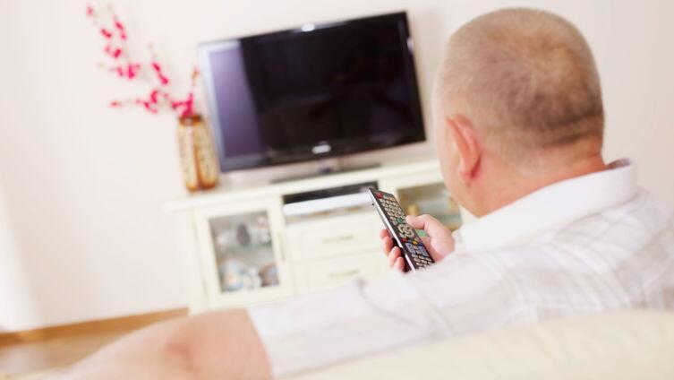 Американское ТВ: поставим диагноз?