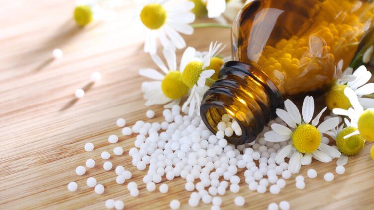 Чем отличается воздействие гомеопатии на человека и на животное?