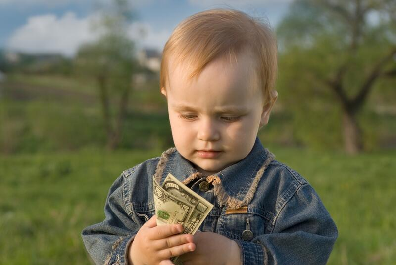 Ruslan Grechka,  Shutterstock.com