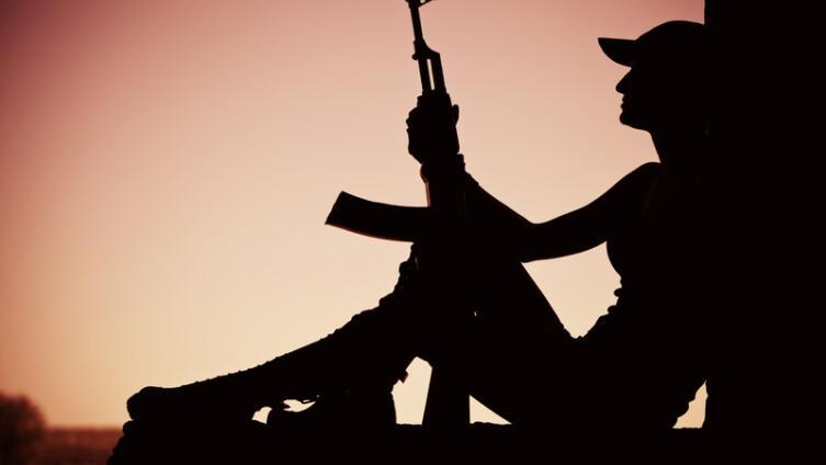 Почему оружие итальянской фирмы «Fausti» называют «оружием от трёх сестёр»?