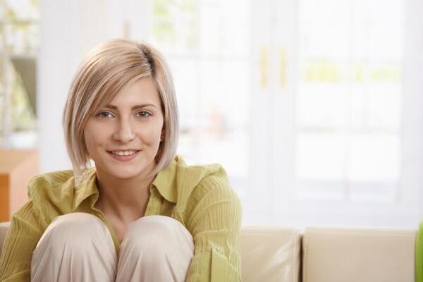 Что мешает строить гармоничные отношения? Заблуждения и неготовность меняться