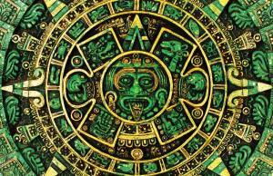Исчезновение цивилизации майя: что будет дальше?