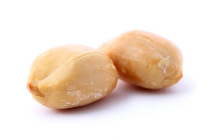 Что общего у японских близнецов, арахисовых орешков и песни «У моря, у синего моря»?