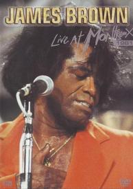 Одной из самых знаменитых песен Брауна, не относящихся к фанку, была баллада