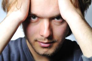 Интроверт: как выжить в экстравертном мире?