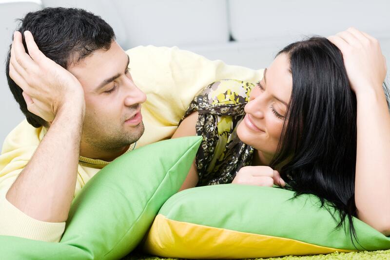 Все о взаимоотношениях полов романтические знакомства семейные отношения лидия саводерова модель фото