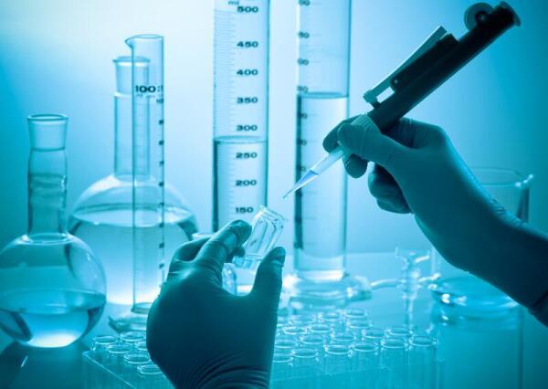 Неорганическая химия: старая или новая наука? | Мир вокруг нас ...