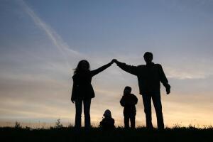 Кризисы отношений: как сохранить семью и продлить чувство романтической влюбленности? Часть 2