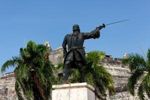 Как развивалось европейское фехтование? Часть 1