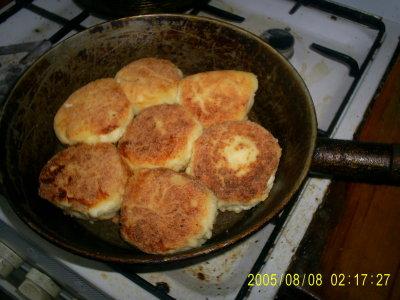 Я Автор источник Кухня...