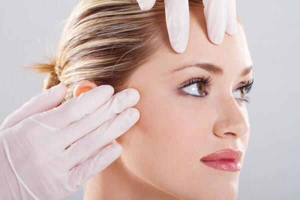 Что делать, если привычные косметологические процедуры уже не помогают?