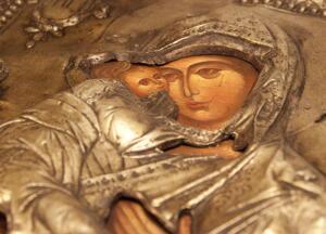 Иван Каляев и революционный террор, или Что бы сказала святая Елизавета Федоровна?