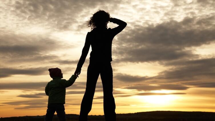 Жена алкоголика: уйти или остаться?