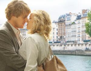 Мелодрама «Полночь в Париже». Почему Вуди Аллен переехал в Европу?
