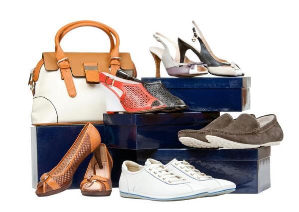 Какая обувь вам подходит? Выбираем идеальную пару