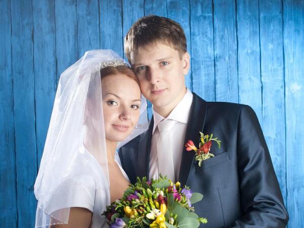 Как быстро найти спутника жизни, если уже давно пора замуж? Искать в Интернете