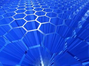 Возможно ли современное информационное поле без кристаллохимии?