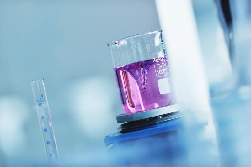 Какова связь медицинской химии и патохимии? | Мир вокруг нас ...