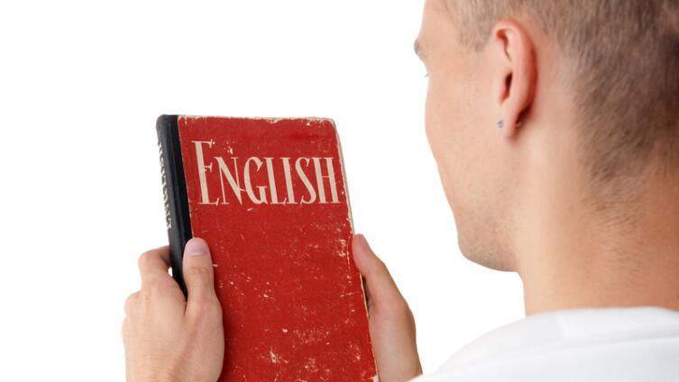 Иностранный язык с доставкой на дом. Как не упасть на старте?