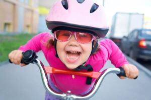 Как бороться с детской завистью?