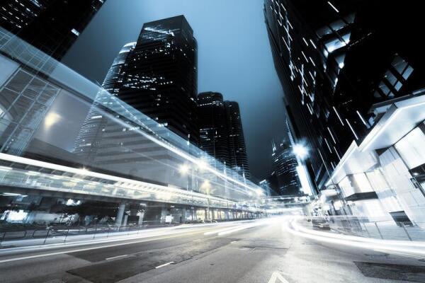 Каковы особенности экологии больших городов?