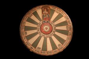 Много ли тайн у древнего Альбиона?