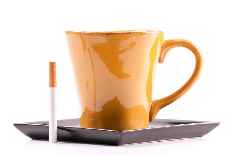Отчего завтрак вредным становится? Чуть-чуть советов раннего едока