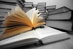 Что у книжки под обложкой? Индекс ББК