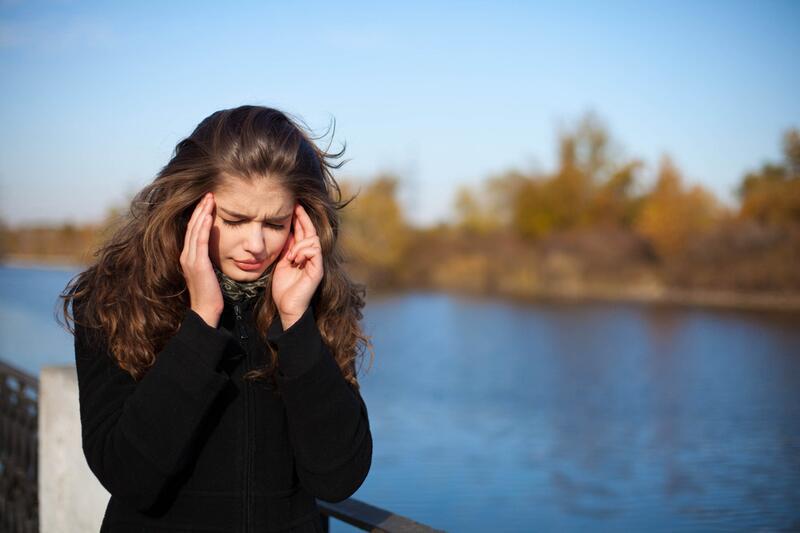 Как избавиться от чувства вины? Долой оправдания! | Психология ...