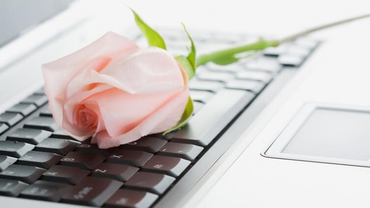 Как правильно знакомиться в интернете?  Типичные ошибки «соискателей». Часть 2