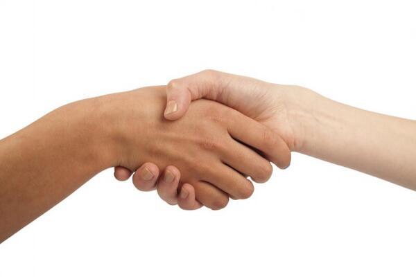 Что объединяет уважение, вежливость и тактичность?