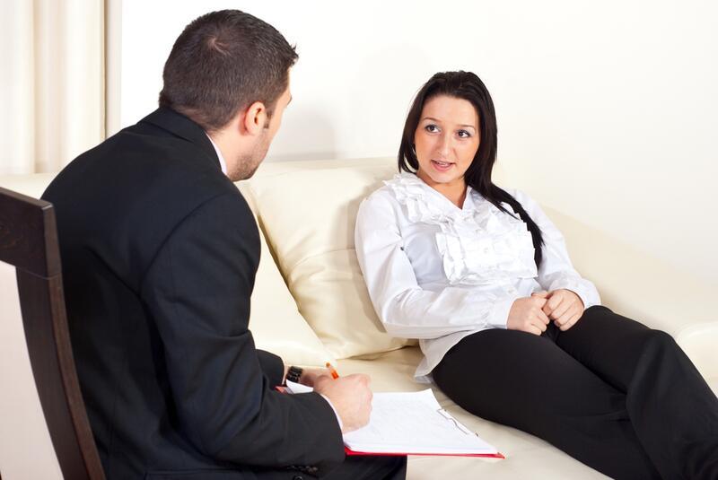 Картинки по запросу психолог женщина