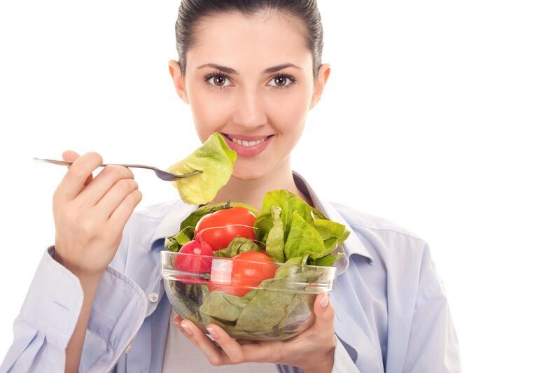 Картинки диета при холецистите